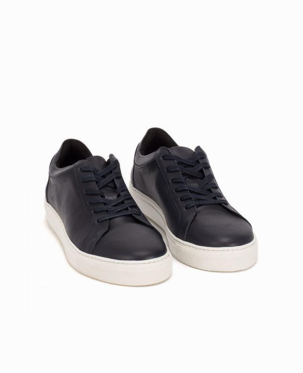 SHDylan Leather Sneaker I